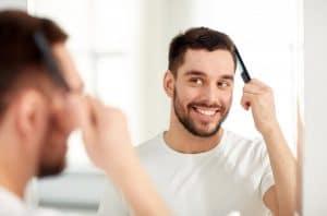 MyhairTR Hair Transplant Clinic