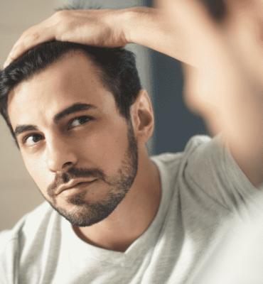 FUE Method in Hair Transplantation In Turkey