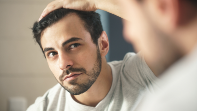 FUE Method in Hair Transplantation In Turkey