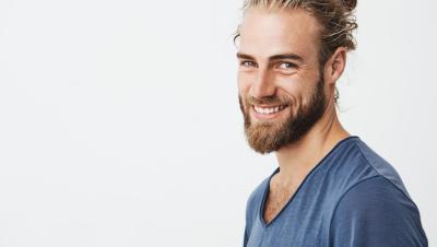 Beard and Mustache Transplantation