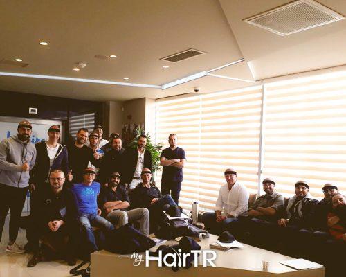 MyhairTR.com_Hair-transplant 3
