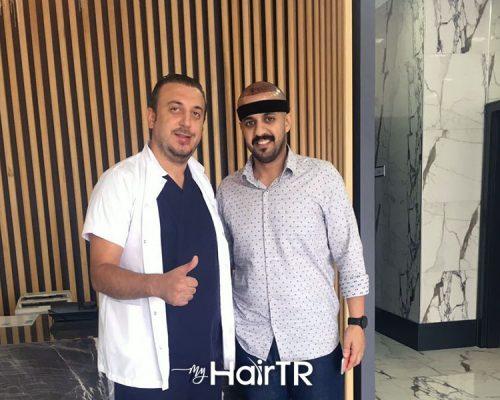 MyhairTR.com_Hair-transplant image 8