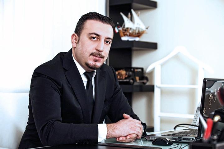 dr-faruk-yilmaz-myhairtr
