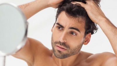 cost of hair transplantation in turkey