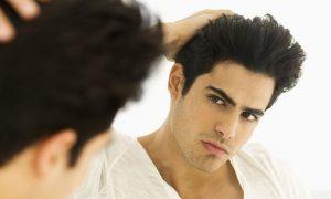 secret formula in successful hair transplantations.