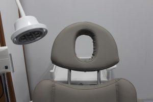 best hair transplantation clinics