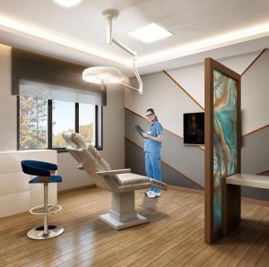 best hair transplantation clinic
