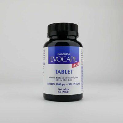 Evocapil-After-Hair-Transplant-Tablets
