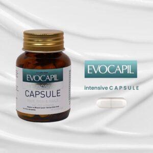 vocapil anti hair loss capsules 2